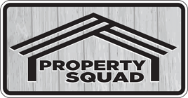 Property Squad